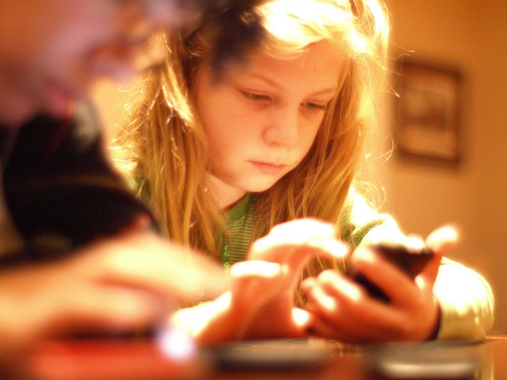 Juguetes tecnol gicos blog de juguetes y juegos for Piscinas familiares desmontables