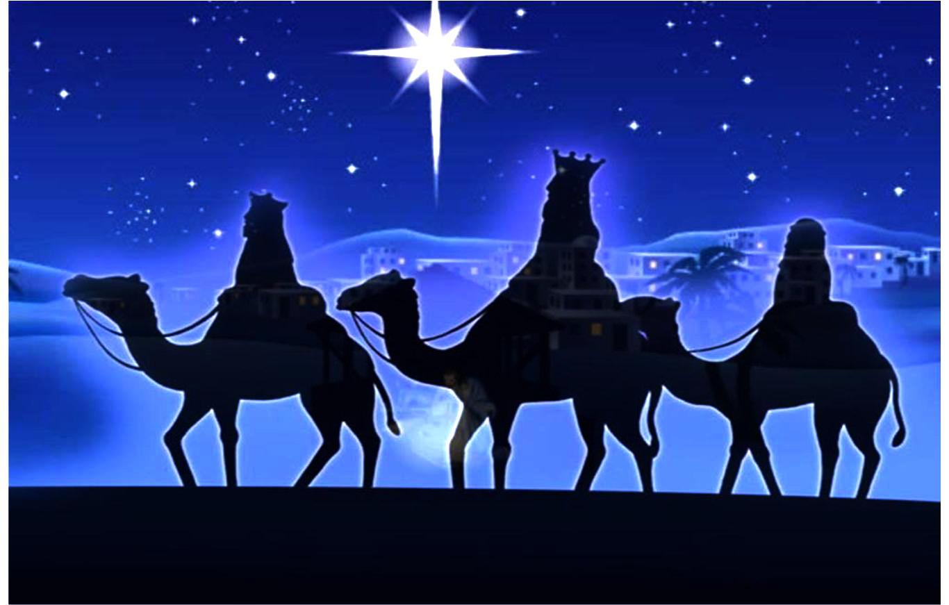Cuando nacio jesus 2 0233333 juguetes somos nosotros for Juguetilandia piscinas desmontables