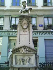 Mourguet