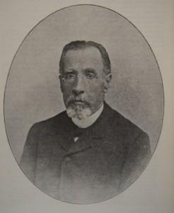 Soler Perez