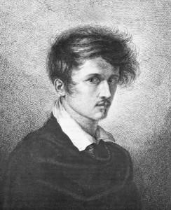 Ludwig Emil Grimm