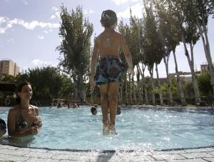 piscina_saltos