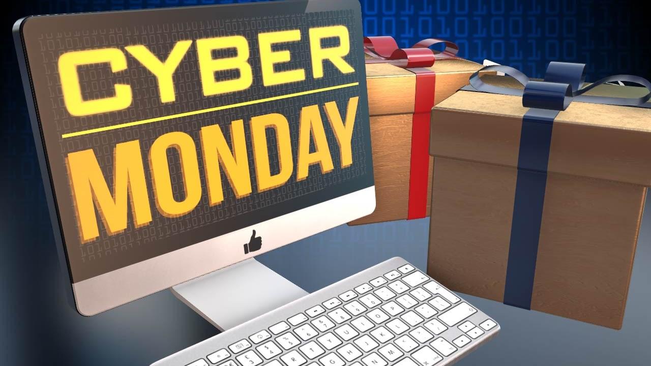 Y Luego Lleg El Cyber Monday Blog De Juguetes Y