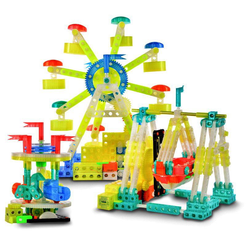 Hacer Para Infantiles¿juguete De 3d Impresoras JuguetesBlog kuZOPiXT